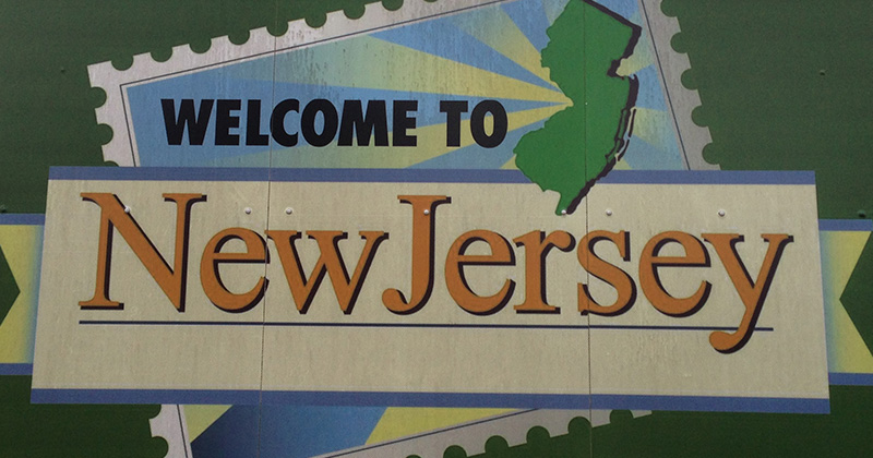 COVID-19 New Jersey: Inmates Set Free, Citizens Told Stay Home & Gun Stores Shutdown