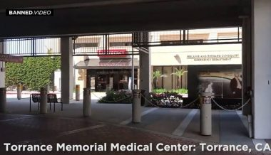 Video: Americans Ask Why Are Hundreds Of Hospitals Are Empty? #FilmYourHospital Goes Viral