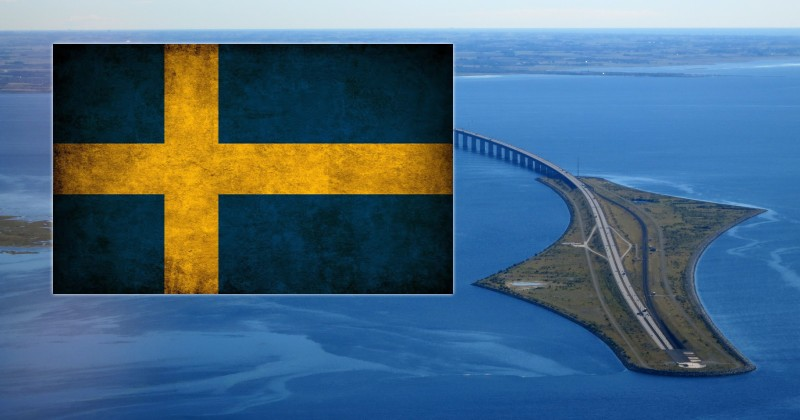 """""""Like Watching a Horror Movie"""": Sweden's Liberal Approach to Coronavirus Under Fire"""