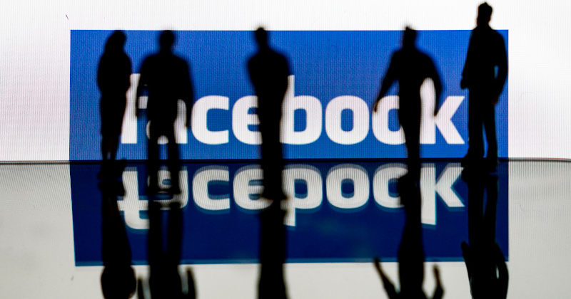 Facebook Contractor Infected With Coronavirus At Seattle Office