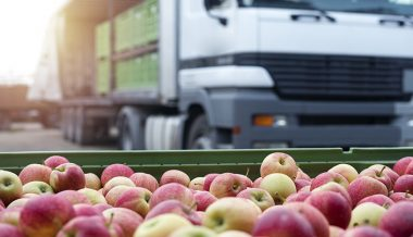 Supplies Are Starting To Get Really Tight Nationwide As Food Distribution Systems Break Down