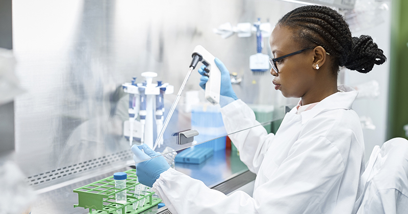 British scientists on brink of finding Coronavirus vaccine