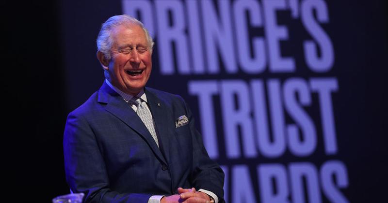 Prince Charles, heir to the British throne, tests positive for coronavirus, has mild symptoms