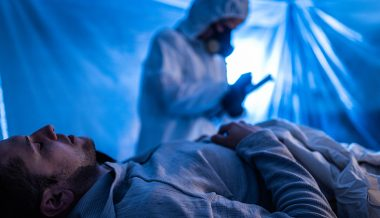 French Study Finds Anti-Malaria Drug Chloroquine May Be Highly Effective Against Coronavirus