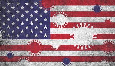 Pentagon Denies ABC News Report Military Intelligence Knew About Coronavirus in November