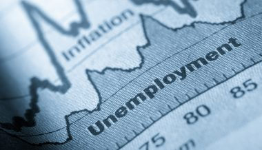 US weekly unemployment claims jump by 6.6 million, bringing 3-week total to more than 16 MILLION
