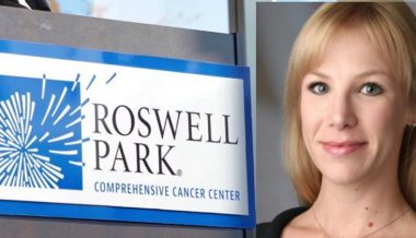 Hosptital Exec Fired After Discussing Ways Of Ensuring Trump Supporters Get Coronavirus