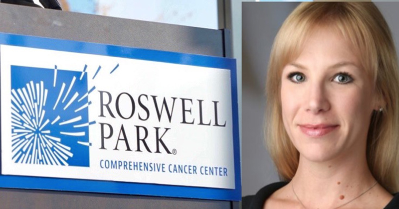 Hospital Exec Fired After Discussing Ways Of Ensuring Trump Supporters Get Coronavirus