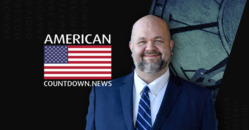 American Countdown: Pandemic More Panic Than Plague