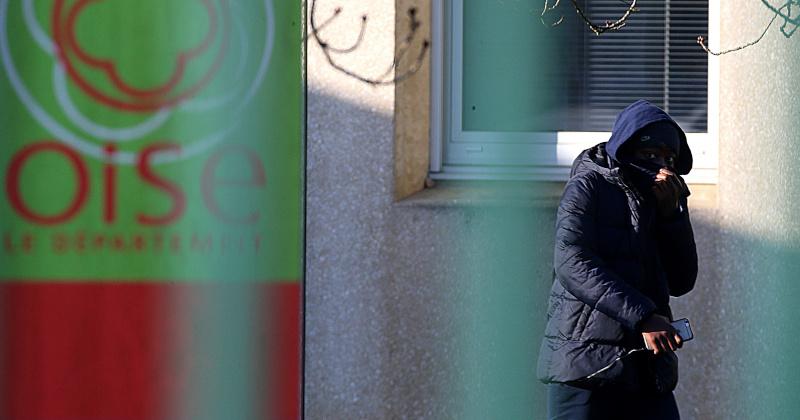 France Shuts Dozens of Schools In Areas Hit by Coronavirus