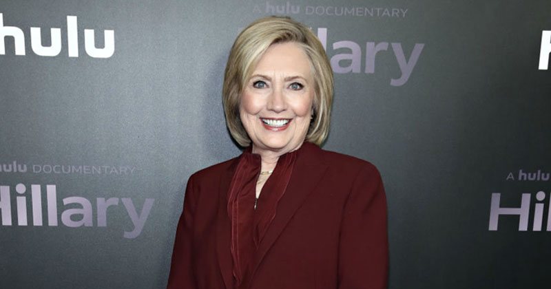 Hillary Clinton Takes Back Apology For Using Private Server As Secretary of State