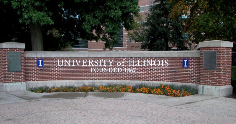 University Warns Students Against 'Racist, Xenophobic' Coronavirus Language