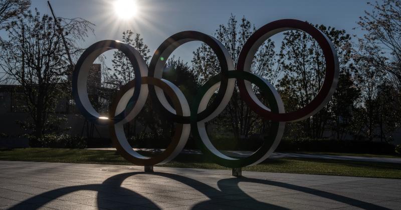 Tokyo Olympics Officially Postponed