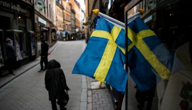 Sweden: Migrant Activists Allowed to Protest Despite Ban on Gatherings