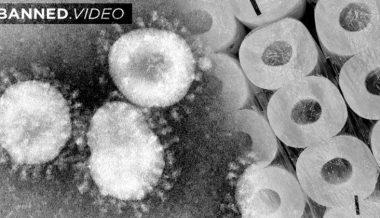 COVID19: Pandemic Or Panic?