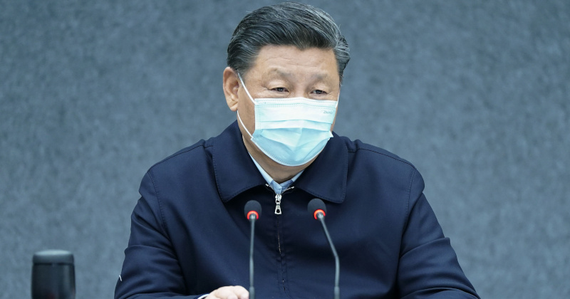 China Revises Wuhan Coronavirus Death Toll, Says There is No Cover-Up