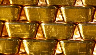 Why Did Russia Just Halt Domestic Gold Purchases?