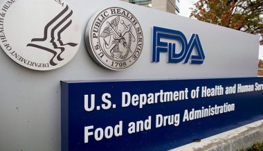 It's Time to Track the FDA's Death Toll