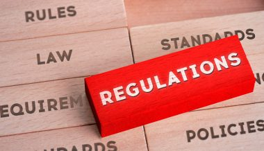 The Crisis Has Exposed the Damage Done By Government Regulations