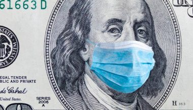 Yes, There Are Tradeoffs between Disease Prevention and Economic Destruction