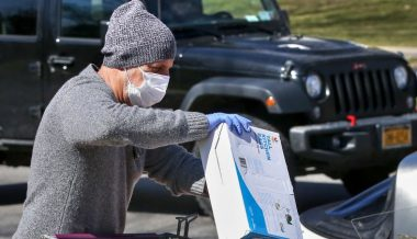 Glenwood Springs Public Health Order Mandates Citizens Wear Face Masks or Receive up to a Year in Jail