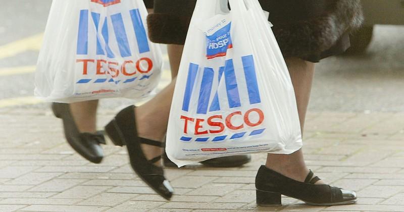 Police Fine UK Shopper For Buying Wine During Coronavirus Lockdown