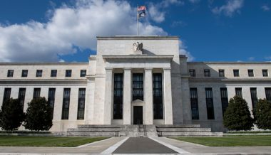 Fed Loan Program Shielding Banks From Any Risk