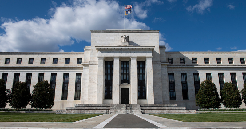 Fed Loan Program Shielding Banks From Any Risk