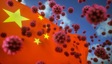 "US Intelligence Report Concludes China ""Concealed The Extent Of The Coronavirus Outbreak"""
