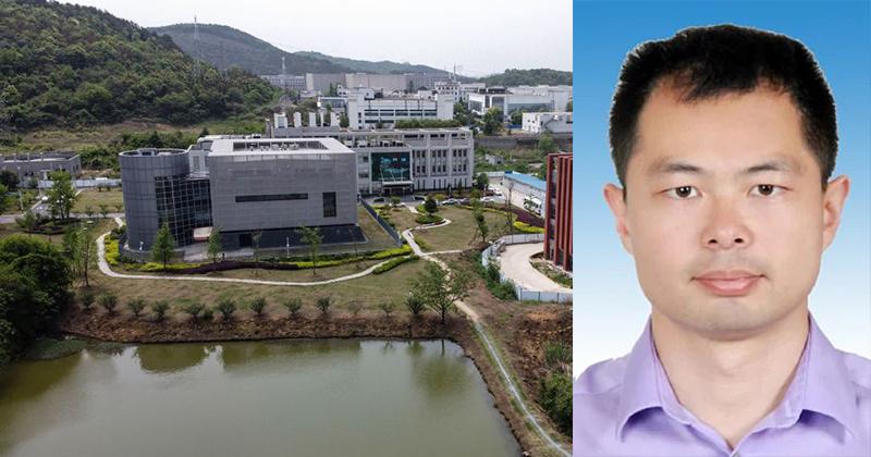 Report: FIVE Global Intelligence Agencies Investigating Wuhan Bat Scientist Over Virus Lab Leak