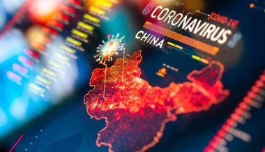US Army Colonel: Coronavirus Was Leaked From A Chinese Lab