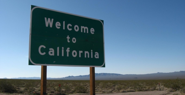 California Announces Stimulus Checks for Illegal Aliens