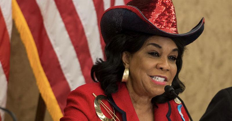 Absurd: Dem Lawmaker Claims Coronavirus A 'Gendered Crisis'