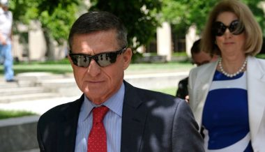 FBI Agents Knew Michael Flynn 'Was not Acting as an Agent of Russia', New Evidence Reveals