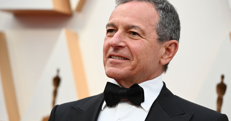 Disney Stops Paying 100,000 Workers While Top Exec Takes Three Percent Pay Cut