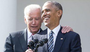 Obama Calls On GOP To Delay Vote On Ginsburg Successor Until After Election