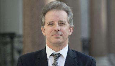FBI Knew Steele Dossier Was Russian Disinformation, Declassified IG Footnotes Reveal