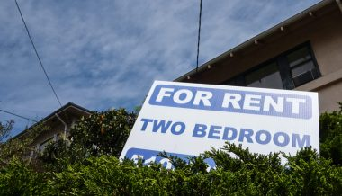 Rent Control Is Bad for Renters, but Good for Politicians
