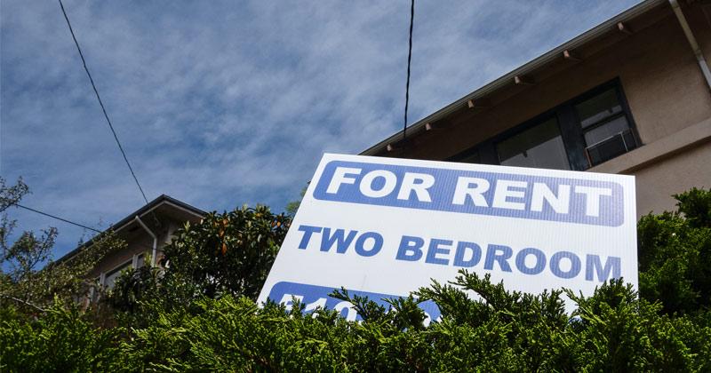 In Defense of Landlords