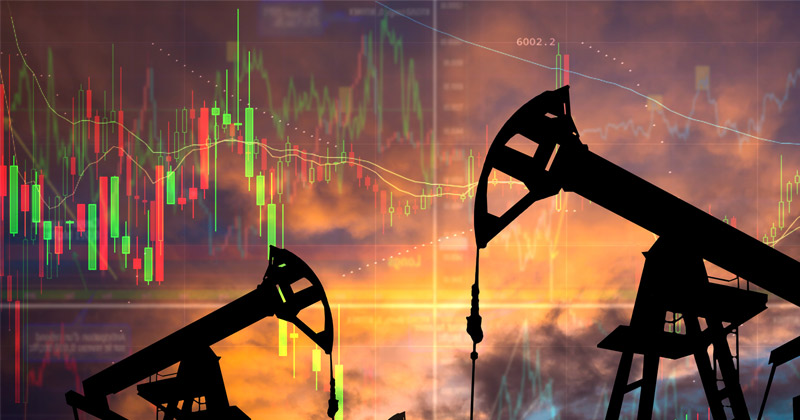 """US Oil Rig Count Crashes To 11-Year Lows: """"There's A Double Risk On The Horizon"""""""