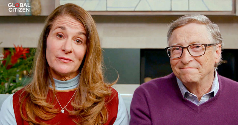 See All Three Bill Gates Exposé Films in One Place 051920gates