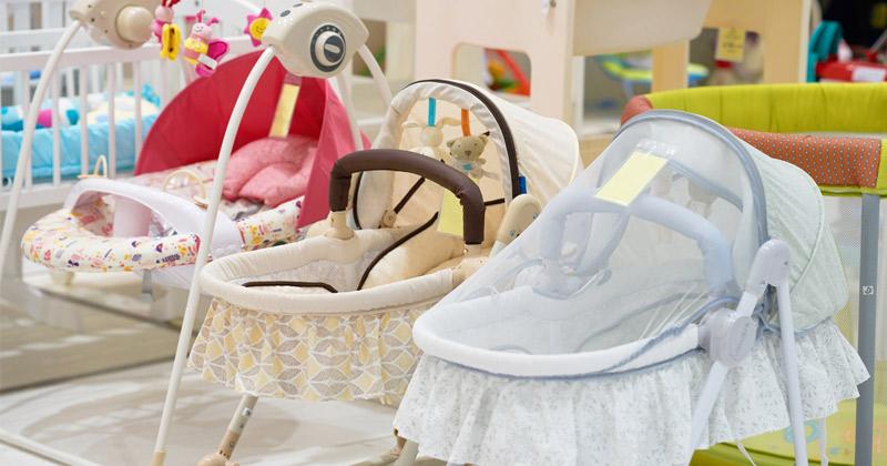 Soy Boys, Career Women Not Having Children: US Birth Rates Hit 35-Year Low
