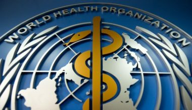 WHO Claims U.S. and Brazil Ignored Warnings About Coronavirus