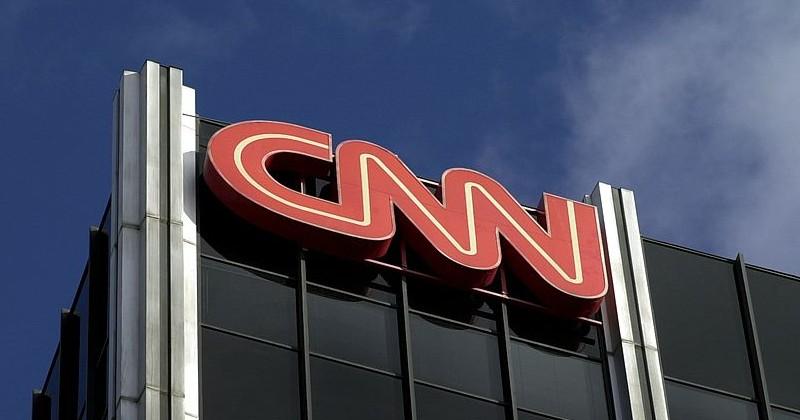 CNN Poll Finds That People Trust CNN