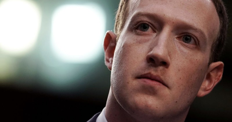 "Facebook Announces $100,000 Project to Detect ""Hateful Memes"""