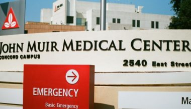 California Hospital Records More Suicides Than Coronavirus Deaths During Lockdown