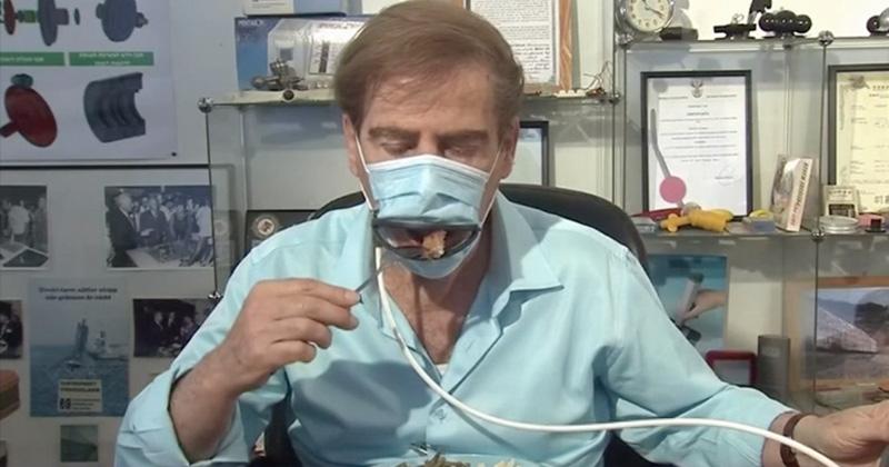 Coronavirus Precautions Are Getting Ridiculous