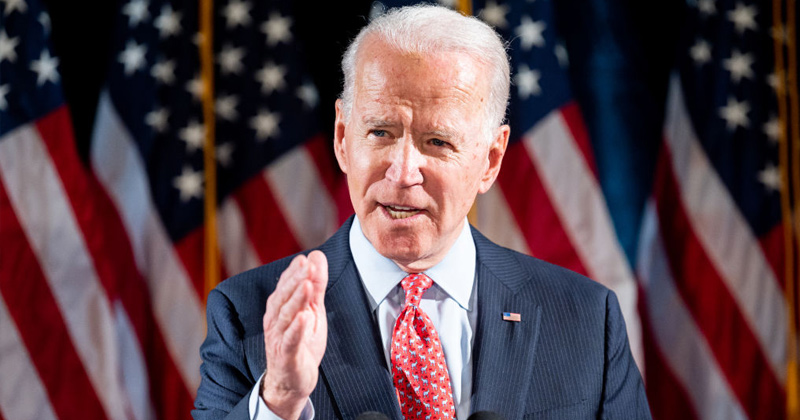 Charlamagne The God & Other Black Liberals Cuck to Joe Biden & Democrat Party