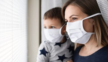 Lockdowns failed to alter the course of pandemic and are now destroying millions of livelihoods worldwide, JP Morgan study claims