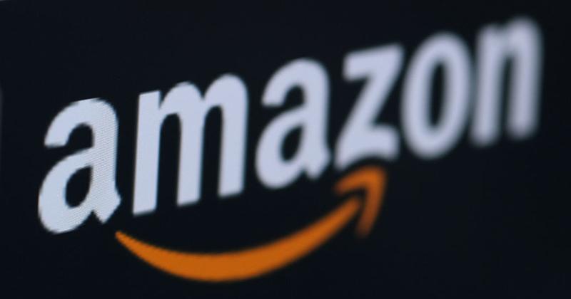 Bezos Uber Alles? Homeland Security's Biometrics Database Moves To Amazon's Cloud